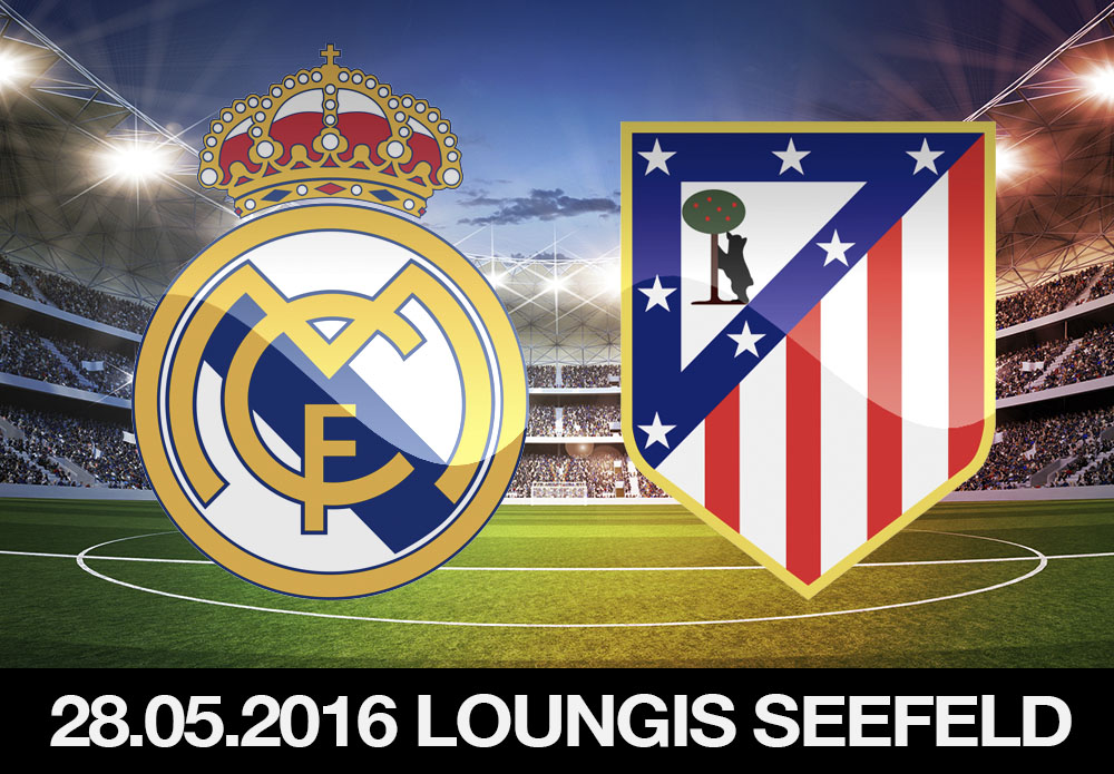 cl-finale-2016-real-atletico-loungis-seefeld